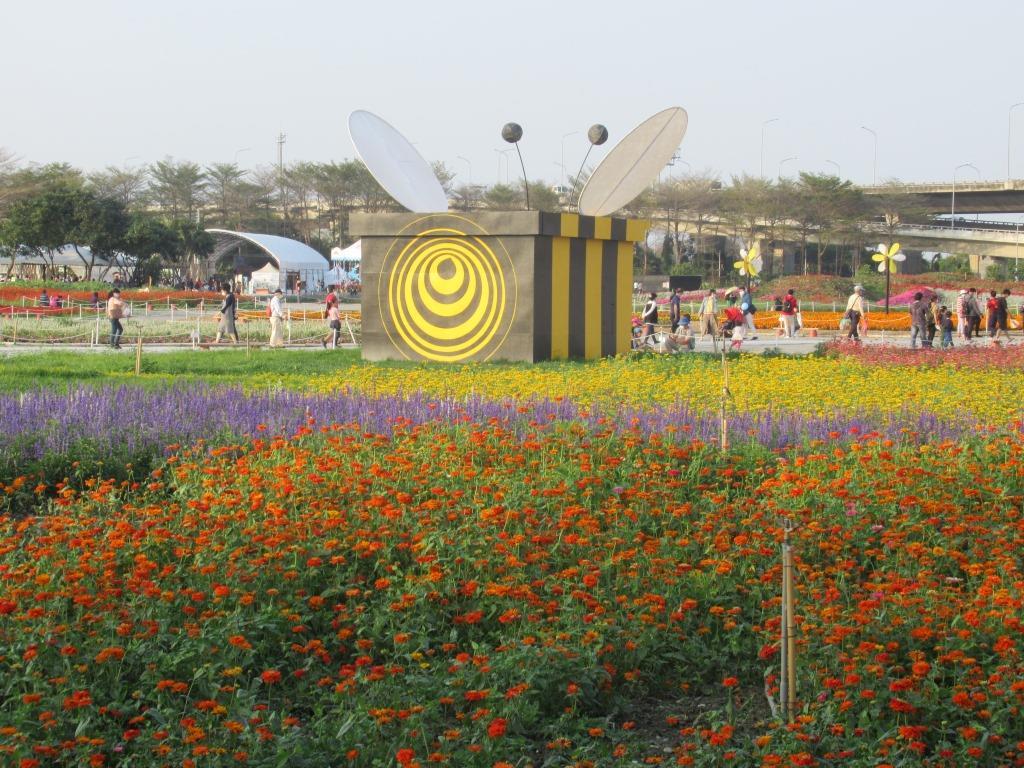 2021屏東熱帶農業博覽會之行:IMG_4615.JPG