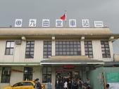 2019國慶煙火之舊鐵橋濕地公園和臺灣鳳梨工場行:IMG_7615.JPG
