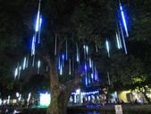 2017屏東聖誕節之行:IMG_6090.JPG