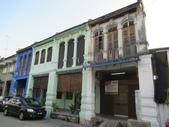 馬來西亞檳城Day 2:IMG_1527.JPG