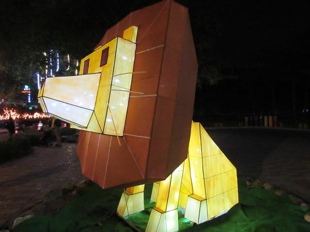 IMG_9782.JPG - 2020屏東綵燈節.勝利星村創意生活園區.職人町之行