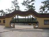 鳳山八仙公園和鳳山溪單車道新整修完工之行:DSC04703.JPG