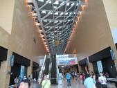 2019高雄國際旅展之高雄展覽館和高雄流行音樂中心行:IMG_6024.JPG