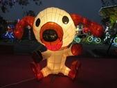 2018台灣燈會在嘉義之行:IMG_8964.JPG