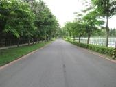 高雄澄清湖景觀木棧道新啟用和圓山大飯店之行:IMG_2091.JPG