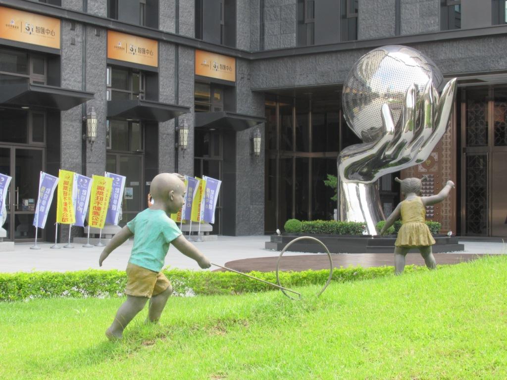 台中軟體園區Dali Art藝術廣場之行:IMG_0316.JPG