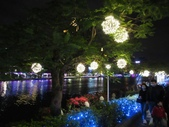 2020高雄燈會藝術節之行:IMG_0256.JPG