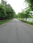 高雄澄清湖景觀木棧道新啟用和圓山大飯店之行:IMG_2092.JPG