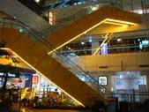 環球購物中心新左營店新開幕之行:1054092898.jpg