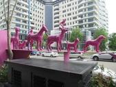 台中軟體園區Dali Art藝術廣場之行:IMG_0264.JPG