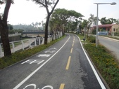 鳳山八仙公園和鳳山溪單車道新整修完工之行:DSC04694.JPG
