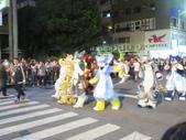 2018高雄燈會藝術節之萬人提燈遊行:IMG_8777.JPG
