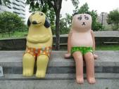 台中軟體園區Dali Art藝術廣場之行:IMG_0266.JPG
