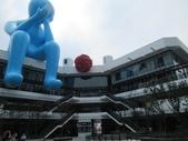 台中軟體園區Dali Art藝術廣場之行:IMG_0278.JPG