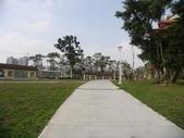鳳山八仙公園和鳳山溪單車道新整修完工之行:DSC04698.JPG
