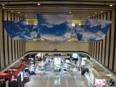 環球購物中心新左營店新開幕之行:1054098182.jpg