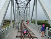 高屏舊鐵橋天空步道新啟用之行:DSC07597.JPG