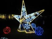2017屏東聖誕節之行:IMG_6052.JPG
