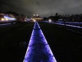 高雄鐵道園區燈光秀之行:IMG_9359.JPG