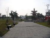 鳳山八仙公園和鳳山溪單車道新整修完工之行:DSC04669.JPG
