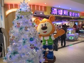 2017屏東聖誕節之行:IMG_6117.JPG