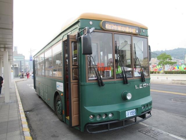 IMG_5302.JPG - 2017生態交通 全球盛典在高雄之行