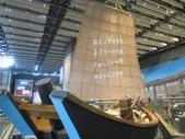 國立臺灣歷史博物館重新開放之行:IMG_4422.JPG