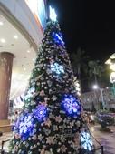 2019屏東聖誕節之行:IMG_8700.JPG