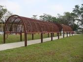 鳳山八仙公園和鳳山溪單車道新整修完工之行:DSC04682.JPG
