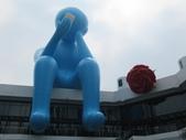 台中軟體園區Dali Art藝術廣場之行:IMG_0274.JPG