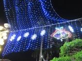 2017屏東聖誕節之行:IMG_6120.JPG