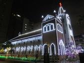 高雄鹽埕教會和2019LOVE高雄追光季之行:IMG_8990.JPG