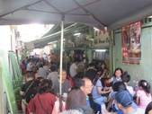馬來西亞檳城Day 2:IMG_1532.JPG