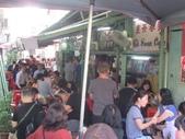 馬來西亞檳城Day 2:IMG_1533.JPG