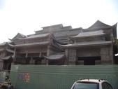 鳳山八仙公園和鳳山溪單車道新整修完工之行:DSC04705.JPG