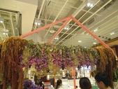 2018.5.30漢神巨蛋購物廣場之行:IMG_9519.JPG