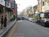 馬來西亞檳城Day 2:IMG_1538.JPG