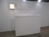 高雄科工館之色廊展行:IMG_9534.JPG