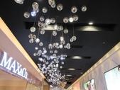 2018.5.30漢神巨蛋購物廣場之行:IMG_9523.JPG