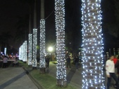 2017屏東聖誕節之行:IMG_6041.JPG