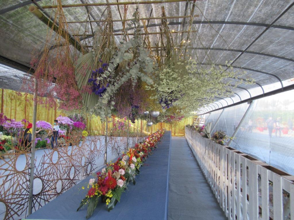 2021屏東熱帶農業博覽會之行:IMG_4561.JPG