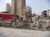 鳳山八仙公園和鳳山溪單車道新整修完工之行:DSC04677.JPG