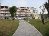 鳳山八仙公園和鳳山溪單車道新整修完工之行:DSC04678.JPG