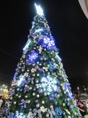 2017屏東聖誕節之行:IMG_6101.JPG