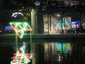 2017屏東聖誕節之行:IMG_6030.JPG