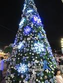 2017屏東聖誕節之行:IMG_6102.JPG