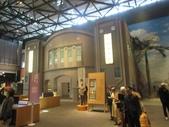 國立臺灣歷史博物館重新開放之行:IMG_4427.JPG