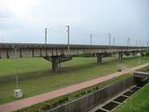 高屏舊鐵橋天空步道新啟用之行:DSC07601.JPG