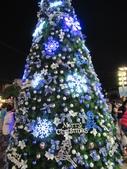 2017屏東聖誕節之行:IMG_6103.JPG