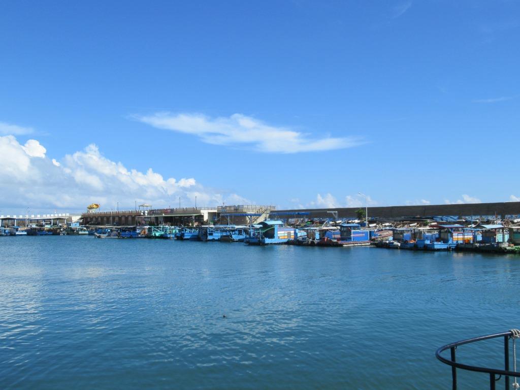 屏東枋寮漁港和枋山海灘之行:IMG_6136.JPG